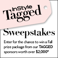 Tagged Sweepstakes